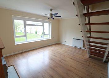 2 bed maisonette for sale in Monkton Avenue, Weston-Super-Mare BS24