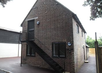Thumbnail Office to let in Framfield Road, Buxted