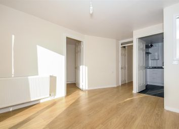 Thumbnail 1 bed maisonette for sale in Willow Close, Beare Green, Dorking