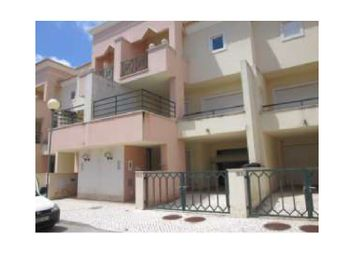 Thumbnail 4 bed detached house for sale in R. Das Caravelas 34 17, 2970, Portugal