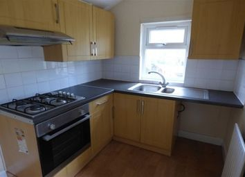 Thumbnail 3 bed property to rent in Burnley Road, Colne