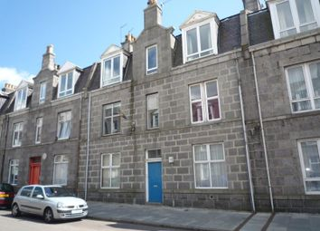 Thumbnail 2 bed flat to rent in Elmbank Road, First Right