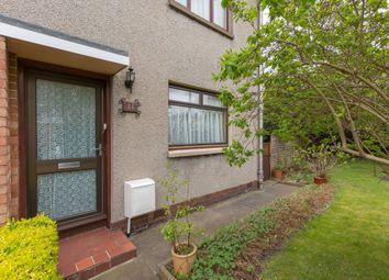 Thumbnail 2 bed flat for sale in 11 Farrer Grove, Edinburgh