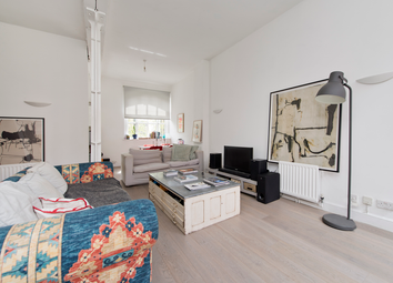 Thumbnail 2 bedroom terraced house for sale in Independent Place, London