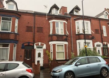 Thumbnail Room to rent in 71 Broxholme Lane, Doncaster