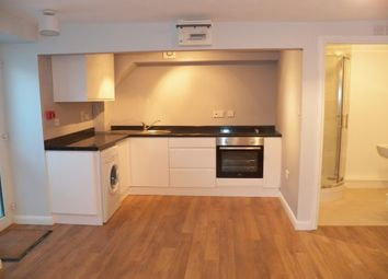 Thumbnail Property to rent in Water Street, Pembroke Dock
