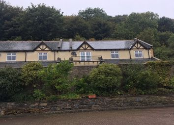 Thumbnail 2 bed flat to rent in Bakers Court Lane, Lynton