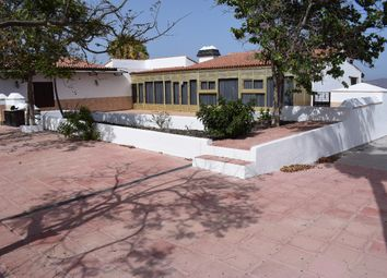 Thumbnail 4 bed villa for sale in Alamo Park, Golf Del Sur, Tenerife, Spain