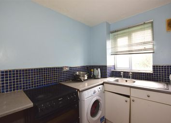 Thumbnail 2 bed flat for sale in Groveherst Road, Dartford, Kent