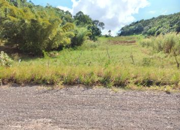 Thumbnail Land for sale in Newark Grove, Spur Tree Hill, Jamaica