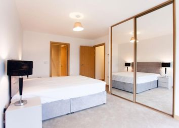 Thumbnail 2 bed flat for sale in The Earl, Langley Square, Mill Pond Road, Dartford Kent
