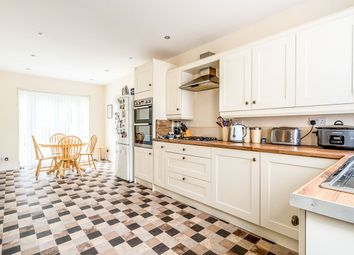 Thumbnail 3 bed semi-detached house to rent in Broom Lane, Whickham, Newcastle Upon Tyne