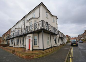 Thumbnail Studio to rent in North Parade, Southwold, Suffolk