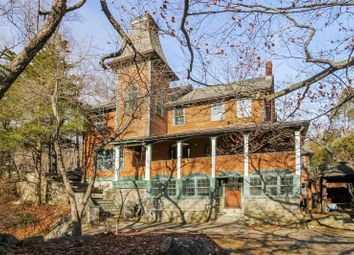 Thumbnail 3 bed property for sale in 81 Glendale Road Ossining, Ossining, New York, 10562, United States Of America