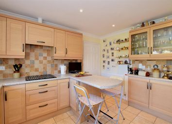 Thumbnail 3 bedroom bungalow for sale in Mill Lane, High Salvington, West Sussex