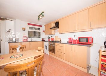 3 bed terraced house to rent in Pearmain Drive, Nottingham NG3