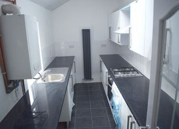 Thumbnail 2 bed terraced house for sale in Kendal Road, Bolton