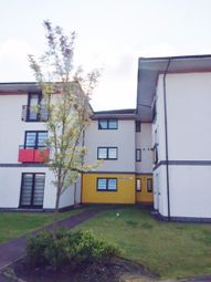 Thumbnail 2 bed flat to rent in Whiteside Court, Bathgate, West Lothian EH482Tn