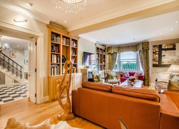 Thumbnail 5 bed property to rent in Narborough Street, South Park