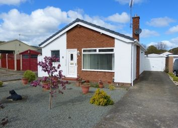 Thumbnail 2 bed detached bungalow for sale in Sunningdale, Abergele