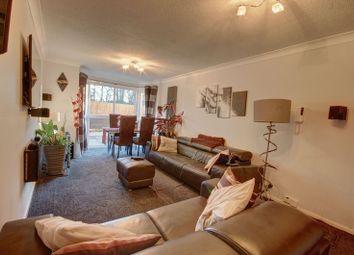 Thumbnail 2 bedroom flat for sale in Brandling Court, Akenside Terrace, Jesmond