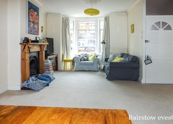 Thumbnail 3 bed property to rent in Morland Road, London