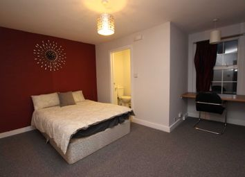 Thumbnail Room to rent in Kings Road, Reading