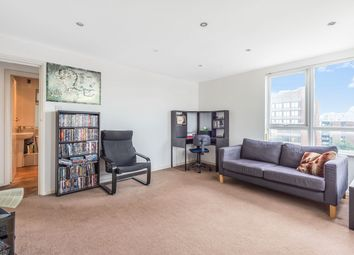 Thumbnail 1 bed flat for sale in The Mall, Bromley