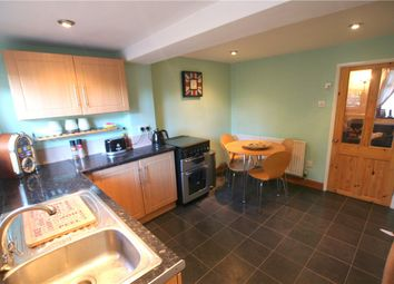 Thumbnail 1 bedroom terraced house for sale in Main Road, Smalley, Ilkeston