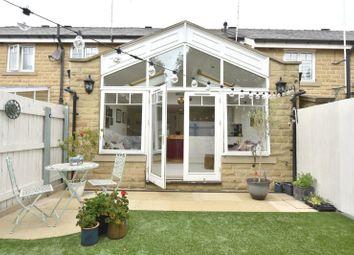 Belgravia Gardens, Oakwood, Leeds LS8