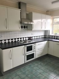 Thumbnail 3 bed flat to rent in Blackwood Road, Streetly, Sutton Coldfield