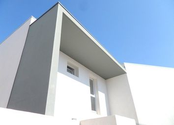Thumbnail 2 bed property for sale in 34130, Saint Aunes, Fr