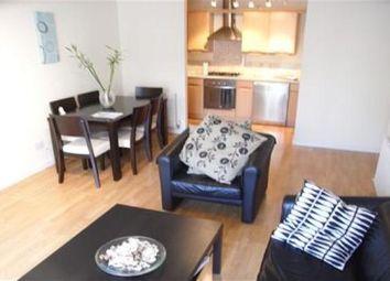 2 bed flat to rent in 4 Hanson Park, Glasgow G31