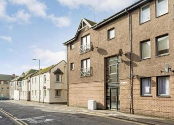 Thumbnail 2 bedroom flat for sale in Limonds Wynd, Ayr, South Ayrshire