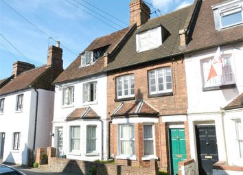 Thumbnail 2 bed flat for sale in Queen Street, Henley-On-Thames