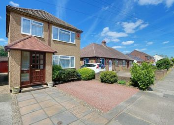3 bed detached house for sale in Priors Gardens, Ruislip HA4