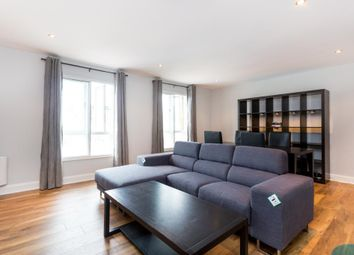 Thumbnail 2 bed flat to rent in Kempton Court, 2 Durward Street, London