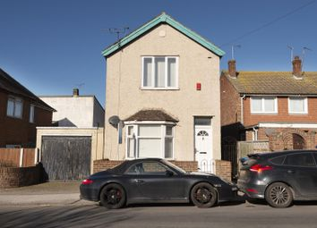 2 bed detached house to rent in Addiscombe Road, Margate CT9