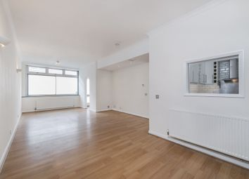 Thumbnail 3 bed mews house to rent in Gloucester Mews West, Bayswater, London