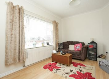 Thumbnail 1 bedroom flat for sale in Astley Court, Astley Avenue, Dover