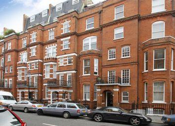 Thumbnail 1 bed flat to rent in Egerton Gardens, London