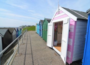 Thumbnail Property for sale in Brackenbury Cliff, Felixstowe
