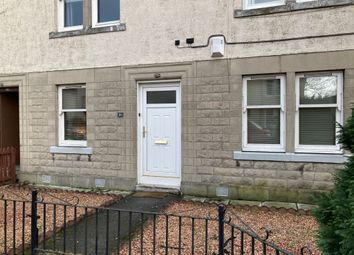 2 bed flat to rent in Kilwinning Terrace, Musselburgh EH21
