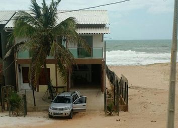 Thumbnail 3 bed detached house for sale in Litoral Norte, Baixios, Brazil