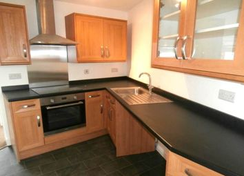 Thumbnail 1 bed flat to rent in Towngate, Leyland