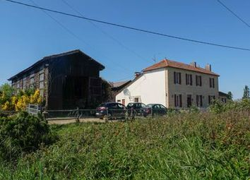 Thumbnail 3 bed equestrian property for sale in La-Reole, Gironde, France