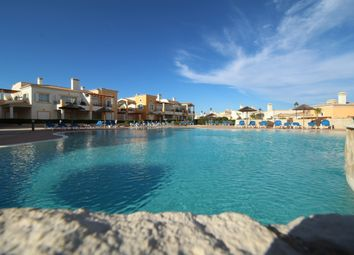 Thumbnail 2 bed town house for sale in Vila Do Bispo, Faro, Portugal