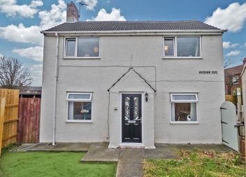 Whickham Road, Hebburn NE31. 3 bed semi-detached house for sale