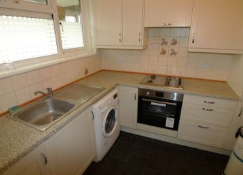 Thumbnail 3 bed flat to rent in Etfield Grove, Sidcup