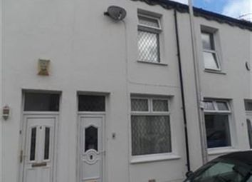 Thumbnail 2 bed property to rent in Jameson Street, Blackpool, Lancashire